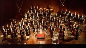 L%u2019OSI vince l%u2019Oscar della musica classica