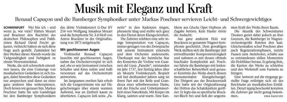 20180219_schweinfurtertagblatt