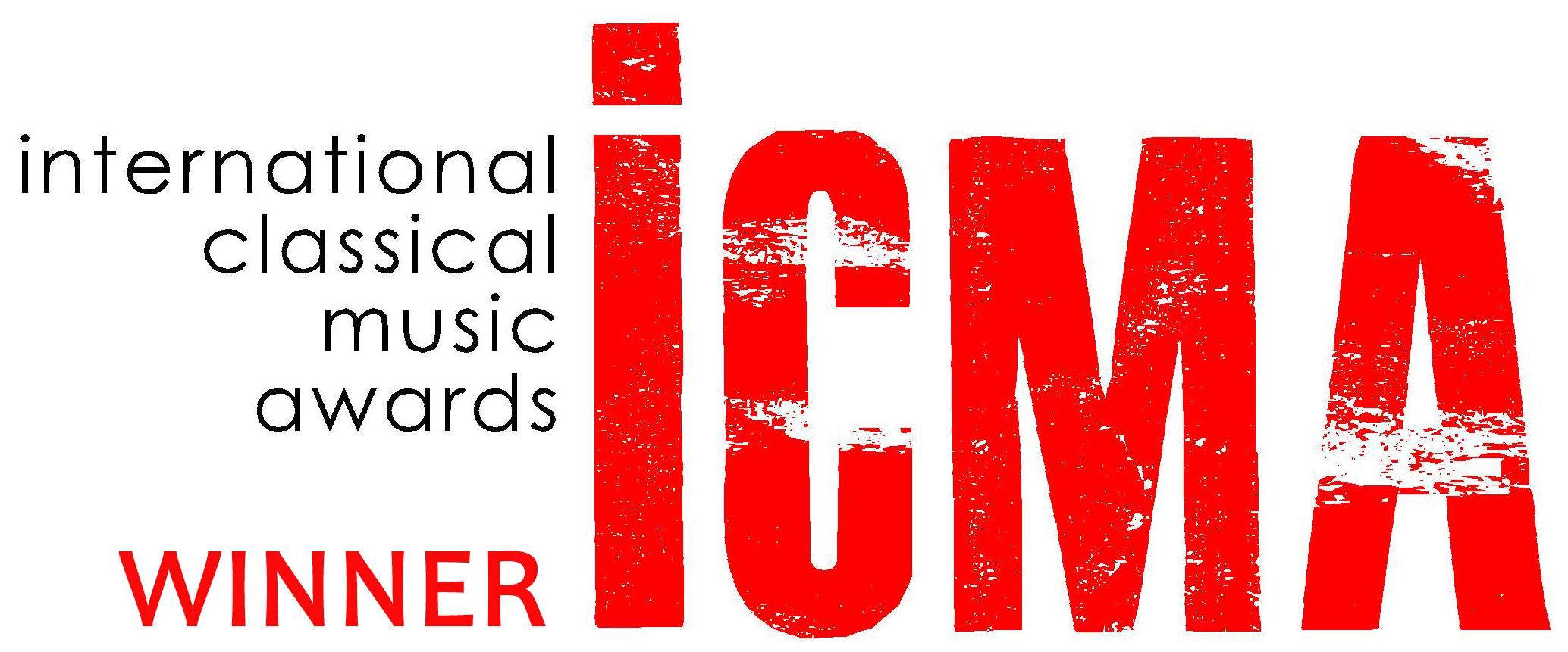 ICMA International Classical Music Award