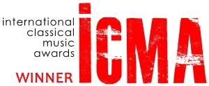 ICMA International Classical Music Award