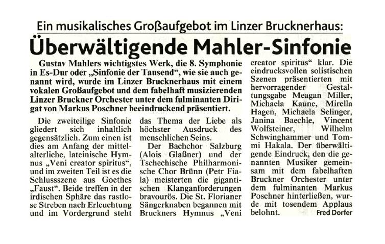 190523_kronenzeitung.png