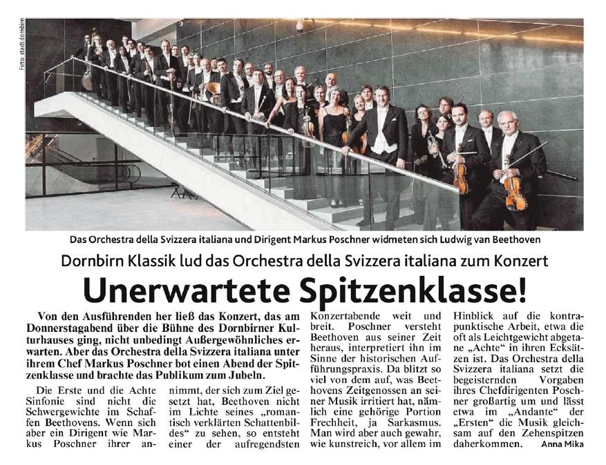 kronenzeitung.png