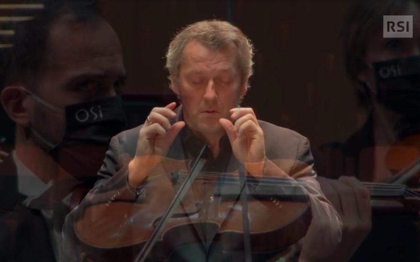 Video: Concerto RSI mit Markus Poschner und OSI