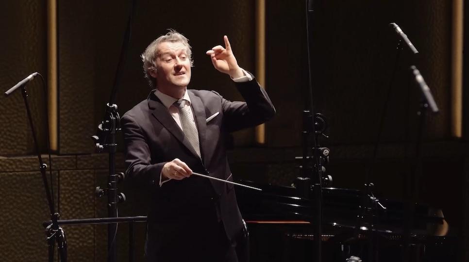 Markus Poschner